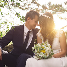 Photographe de mariage Yoann Begue (studiograou). Photo du 07.02.2019