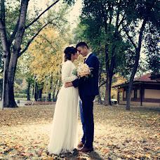 Wedding photographer Sasa Rajic (sasarajic). Photo of 24.10.2018