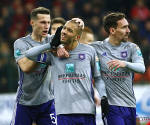 Officiel: Sofiane Hanni quitte le Spartak Moscou pour le Qatar!
