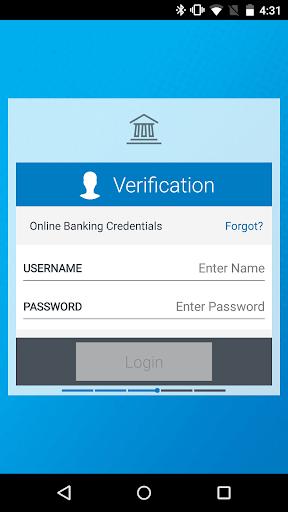FSB Malta Mobile Banking