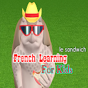 Video French Learning For Kids APK