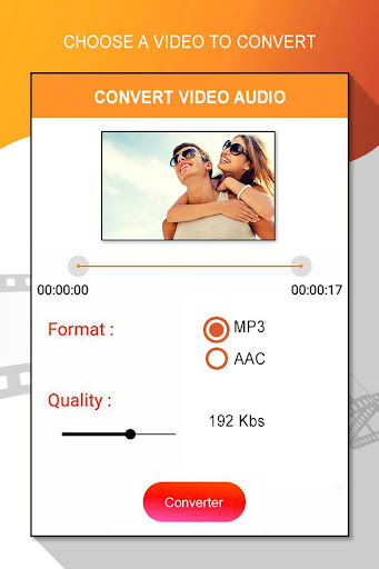 Mp3 Converter Video To Mp3 Converter Apk Download Apkpure Co