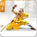 Learn KungFu icon