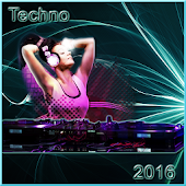 Techno Ringtones 2016