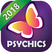 Psychic Text and Daily Horoscope