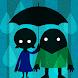 ひそか -雨の日トークアプリ - - Androidアプリ