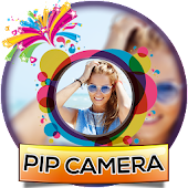 Pip Cam for Android