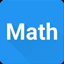 Math Studio app thumbnail