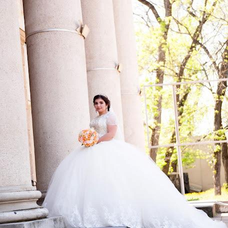 Wedding photographer Svetlana Kotenko (svetlanakotenko). Photo of 27.07.2017
