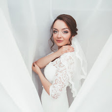 Wedding photographer Igor Pilipko (ihorpylypko). Photo of 17.07.2015