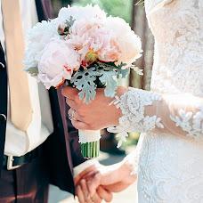 Wedding photographer Viktoriya Egupova (TORIfoto). Photo of 25.09.2015