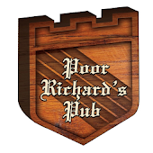 Poor Richard's Pub