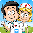Doctor Kids file APK for Gaming PC/PS3/PS4 Smart TV