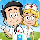 Doctor Kids (game)
