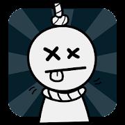 Hangman - A Word Game