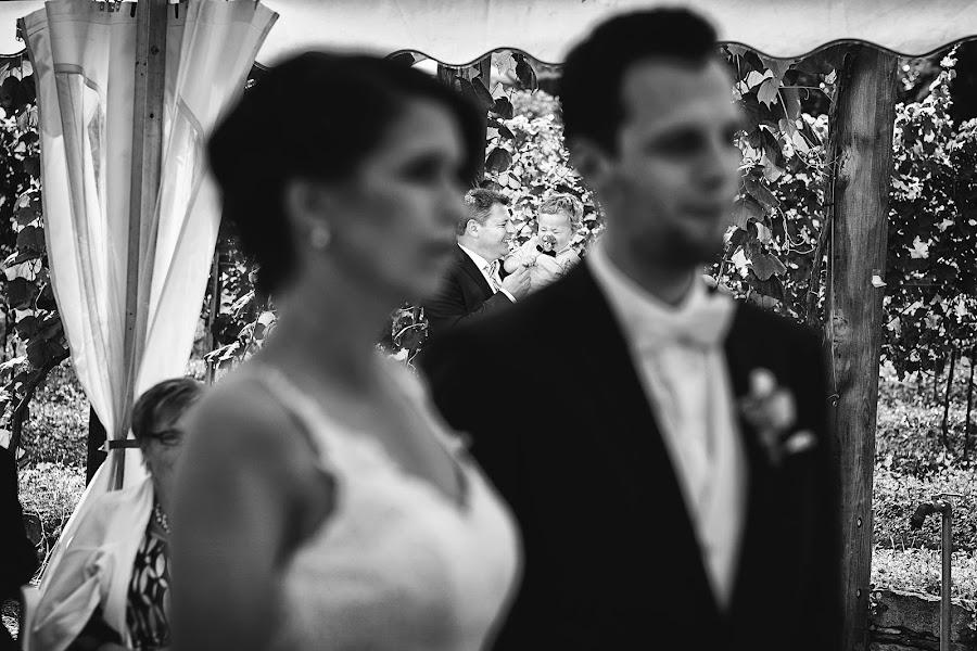 Wedding photographer Frank Ullmer (ullmer). Photo of 02.11.2017