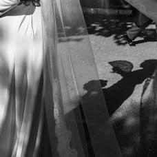 Свадебный фотограф Agustin Regidor (agustinregidor). Фотография от 15.09.2015