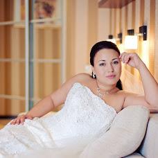 Wedding photographer Ivan Chernobaev (name). Photo of 30.07.2013