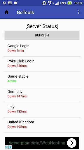 免費下載工具APP|GoTools - Strumento Pokemon Go app開箱文|APP開箱王