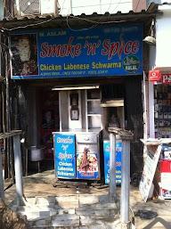 Smoke 'N' Spice photo 1