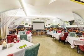 Ресторан Рим