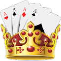 Master of Solitaire Patience icon