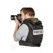 Photojournalism Guide