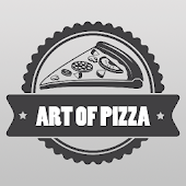 Art of Pizza