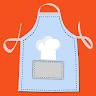 com.dilstudio.dinnerrecipes