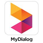 MyDialog 10.0.1