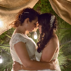 Wedding photographer David eliud Gil samaniego maldonado (EliudArtPhotogr). Photo of 25.07.2017