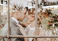 Fotografo di matrimoni Stefano Roscetti (StefanoRoscetti). Foto del 10.12.2018