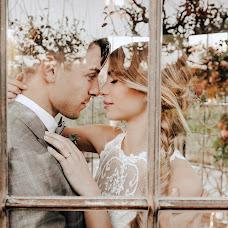 Wedding photographer Stefano Roscetti (StefanoRoscetti). Photo of 10.12.2018