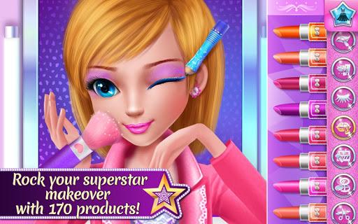 Coco Star: Fashion Model 1.3.2 screenshots 16