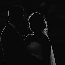 Wedding photographer Cezar Brasoveanu (brasoveanu). Photo of 21.12.2017
