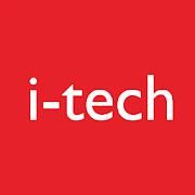 Itech Mobile