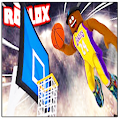 Guide Roblox NBA 2k18