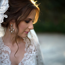 Wedding photographer Elli Philippou (PhotoLoungeCy). Photo of 22.10.2015