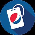 Pepsi Pass icon