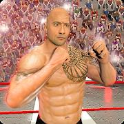 World Ring Wrestling Revolution Mania: Bad Blood