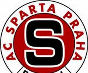 Le Sparta Prague ou la dévotion du collectif