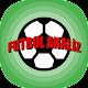 Futbol Analiz | Tahmin-İddia APK