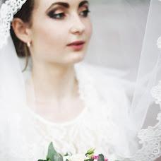 Wedding photographer Ekaterina Us (UsEkaterina). Photo of 27.08.2017