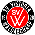 SV Viktoria Waldaschaff icon