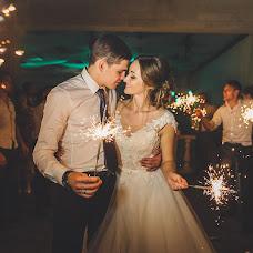 Wedding photographer David Adamyan (DavidAdamian). Photo of 24.10.2017