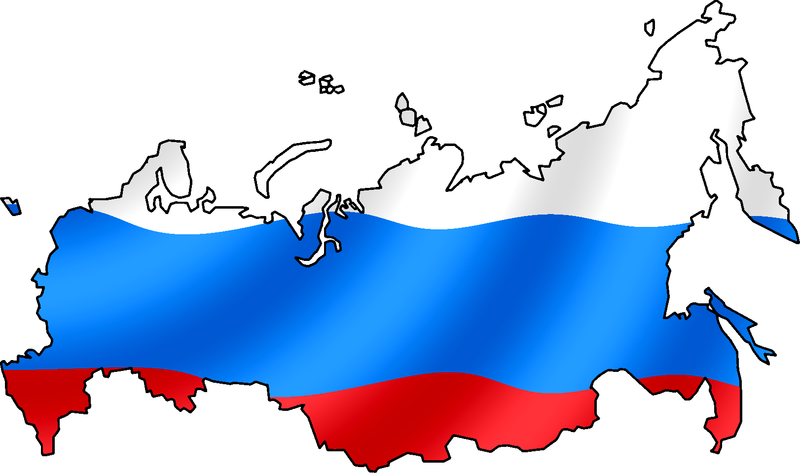 http://citationsflex.pbworks.com/f/800px-Russian_Flag_with_map.png