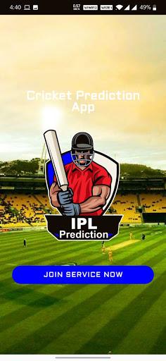 IPL Prediction cheat hacks