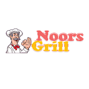 Noors Grill