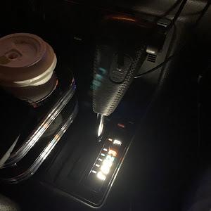 ハイエースワゴン KZH106G スーパーカスタムリミテッド H16年式のカスタム事例画像 ymatyさんの2020年03月24日19:07の投稿