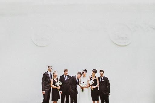 Wedding photographer Anna Kozdurova (Chertopoloh). Photo of 18.11.2014